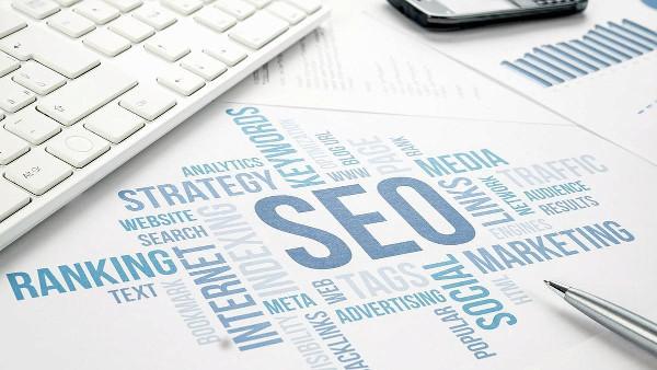 Seo сайтов в сша агенство по раскрутке сайта Сокол